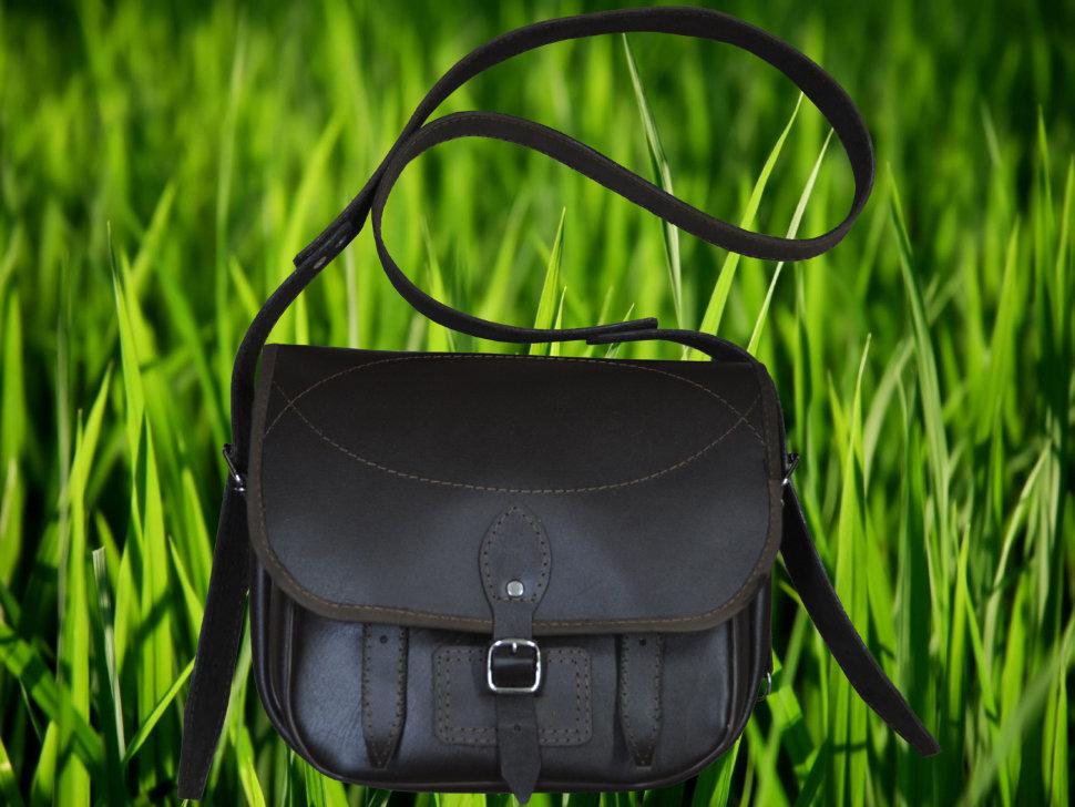 sixtyseven купить сумку в интернет магазине