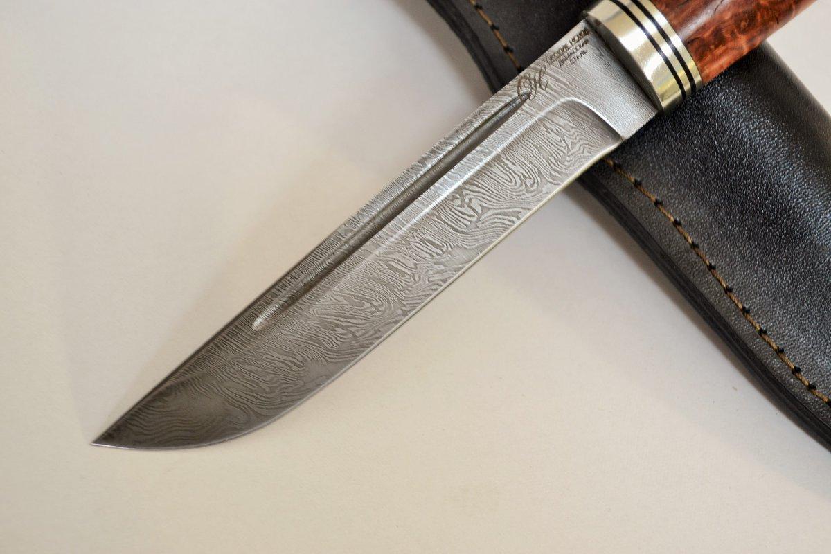 Интернет Магазин По Продаже Финских Ножей Пуукко