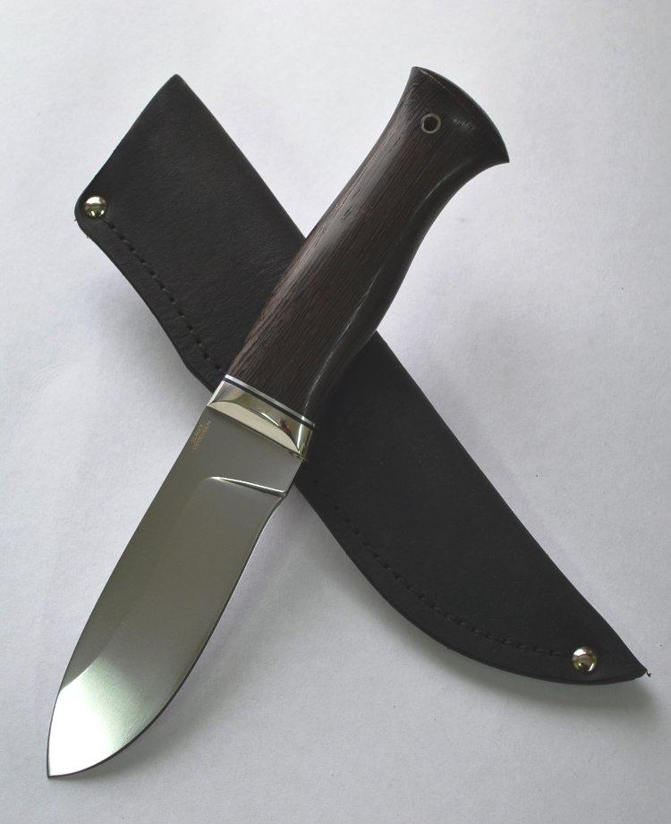 оптимальный материал фотографии ножей с рукоятками из венге новых